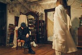 DUSTCELL 2ndアルバム「自白」インタビュー|解消されることのない焦燥感を音楽に