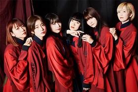 EMPiREの強烈サウンド炸裂「HON-NO」と初の外部プロデューサーとしてSeihoを迎えたダンスチューン「IZA!!」、2曲の新しい武器を手に入れたEMPiREの現在地