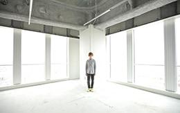 照井順政(ハイスイノナサ、siraph)