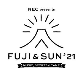 「FUJI & SUN '21」