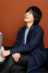 山村隆太(Vo, G)
