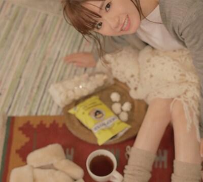藤田麻衣子「思い続ければ」初回限定盤