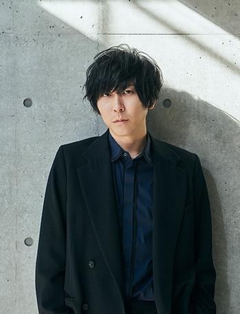 Shinji(G)