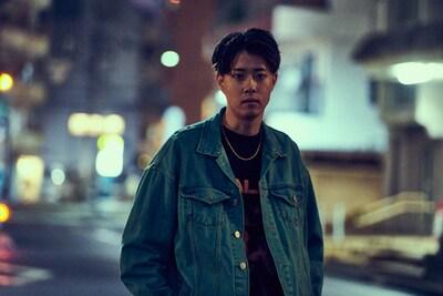 「凱旋MC Battle」怨念JAPインタビュー