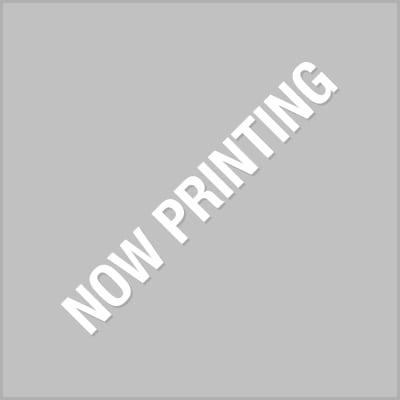 V.A.「WACK & SCRAMBLES WORKS」CD盤