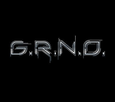 GARNiDELiA「G.R.N.D.」初回限定盤A