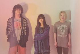 黒子首インタビュー|「いいアルバムができなかったら解散」結成から3年の軌跡を多彩なサウンドに昇華した1stアルバム