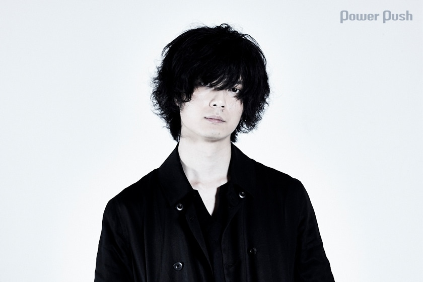 kemu / 堀江晶太インタビュー|ボカロP、コンポーザー、バンドマン ...