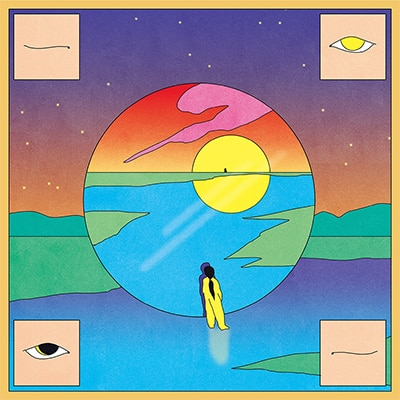 iri「はじまりの日」初回限定盤