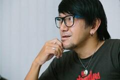 Jun Gray(B)