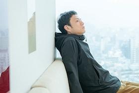 奇妙礼太郎3年ぶり新作「ハミングバード」インタビュー|周りの愛情が作り出す自由な歌うたいの新たな一面