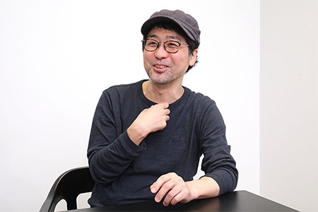 千ヶ崎学(B)