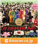 日本人(CD+DVD)/ Amazon.co.jpへ