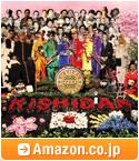 日本人(CD)/ Amazon.co.jpへ