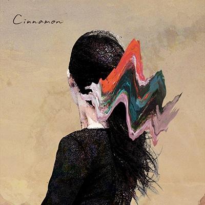 キタニタツヤ「Cinnamon」