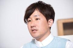 江口亮(Key)
