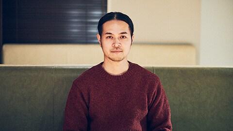 武田信幸(LITE)
