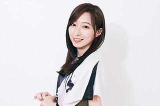 大黒柚姫(TEAM SHACHI)