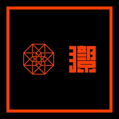 m-flo「KYO」CD+DVD