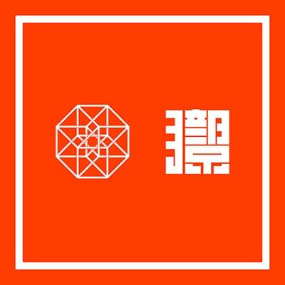 m-flo「KYO」CD 2枚組