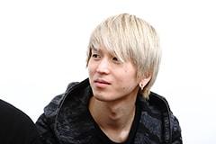 渡辺雄司(B)