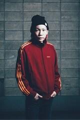 Toshiki(G)