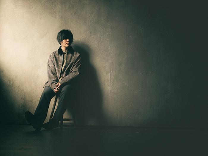 井上雄斗(G, Cho)