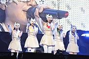 7. Z女戦争
