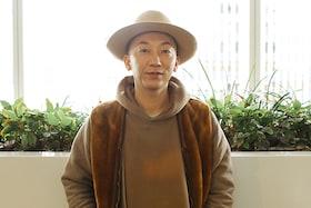 モン吉「モン吉3」インタビュー