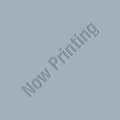 妄想キャリブレーション「桜色ダイアリー」初回限定盤