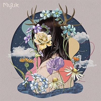 Myuk「魔法」
