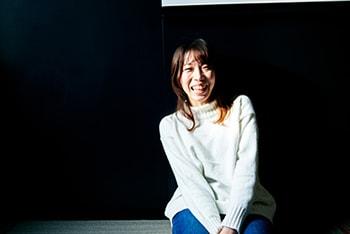 中村郁香(Key)