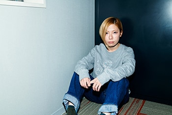 藤田(B)