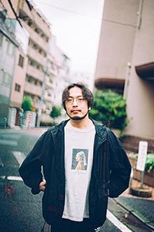 朝日(G)