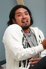 ノリ・ダ・ファンキー・シビレサス