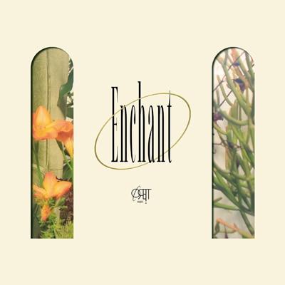 ORβIT「Enchant」
