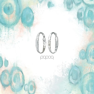 popoq「00」