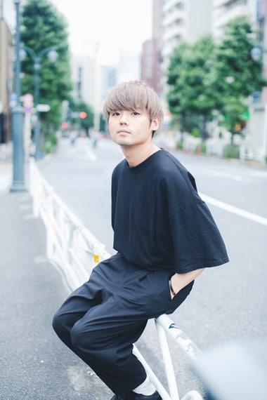 森野光晴(B)