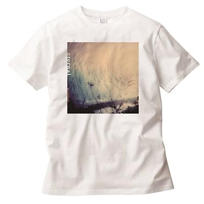 SCANDAL「eternal」Tシャツ