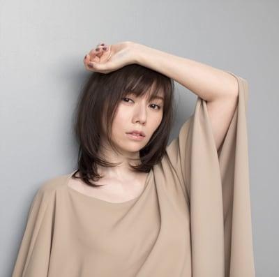 柴田淳「ブライニクル」通常盤