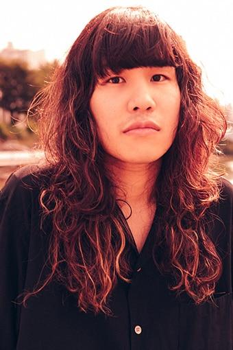 チヨ(B, Cho)