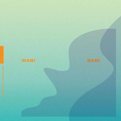 Survive Said The Prophet「WABI SABI」初回限定盤