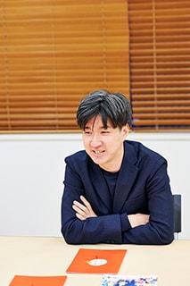 真壁幸紀監督