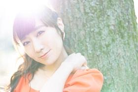 高垣彩陽ベストアルバム特集|ソロアーティストデビュー10周年記念企画!クラシックからダジャレまで、10個のキーワードで振り返る10年間