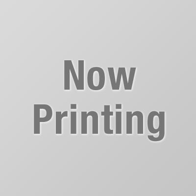 TEAM SHACHI「タイトル未定」タイムトレイン盤(完全生産限定盤)
