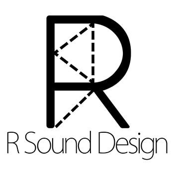 R Sound Design