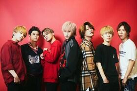 UNIONE×αD|ボーカルユニットとeスポーツチームが異色コラボ、ジャンルを超えて完成させた「GOOD GAME」