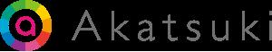Akatsuki. Inc.