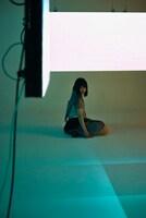 矢川葵(Maison book girl)
