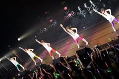 「ウレロ☆未確認少女」DVD-BOX 特典